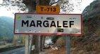 """ჩემთვის ამის დანახვა შოკი იყო, დასახლება """"მარგალეფი"""" (მეგრელები) კატალონიაში. ესპანეთი"""