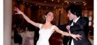 ირაკლი კობახიძის ქორწილი