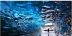წყალქვეშა ბუნებრივი პარკის  გასაოცარი სამყარო