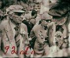მეორე მსოფლიო ომის ვეტერანებს ვულოცავთ დღევანდელ დღეს