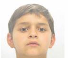ზუგდიდში დაკარგული 13 წლის მოზარდი თბილისში იპოვნეს