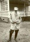 ლევ ტოლსტოი-იასნაია პოლიანა-1908 წელი