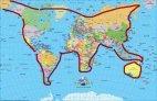 მთელი მსოფლიო ერთი კატაა, რომელიც ავსტრალიით თამაშობს