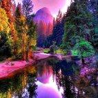 ლამაზი ბუნება!!!
