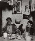 მეშახტის ვახშამი, 1937 წელი