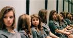 ფოტოილუზია- რამდენ გოგონას ხედავთ სურათზე