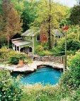 ესეთი სახლი მეც მინდაა