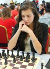 Alexandra Botez.