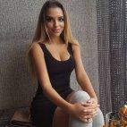 Weronika Bielik.