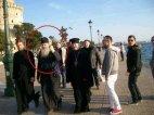 რუსეთის რელიგიური მარაზმები.