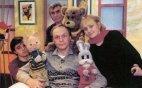 ბავშვობის გმირები. გახსოვთ?