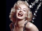 Marilyn Monroe (ქალი ლეგენდა)