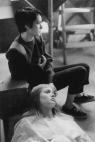 ვაინონა რაიდერი და ანჯელინა ჯოლი ფილმში ''Girl interrupted''
