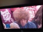 და თქვენ ფიქრობთ რომ ცუდი თმა გაქვთ?!