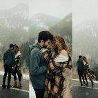 შენთან მინდა- ორჯერ!! ახლა და სამუდამოდ