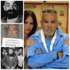 83 წლის ჩარლზ მენსონი მძიმე მდგომარეობით საავადმყოფოში გადაიყვანეს