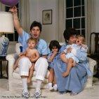 ოზბორნების ოჯახი-1987 წელი