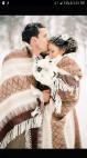 სიყვარული ქორწინების მერეა ძნელი მოსათხრობი, თორემ მანამდე პოეზიაა... დოსტოევსკი