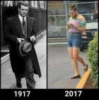 შეიცვალა ყველაფერი