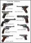 ყველა ქვეყნის იარაღი