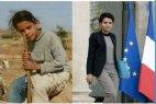 20 წლის წინ ის ცხვრებს მწყემსავდა მოროკოში,დღეს კი საფრანგეთში განათლების მინისტრია!