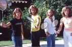 ძმები გიბები-(Bee Gees) -70-იანი წლები