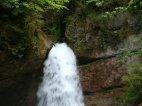 თხმორის ჩანჩქერი
