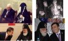 ხელისუფლებები იცვლება, სამწუხაროდ მათდამი ერის სულიერი მამის დამოკიდებულება კი არა
