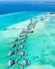 კუნძული - მალდივები