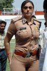 ინდური  არმიის მაიორი