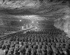 გერმანელი ნაცისტების მიერ ოკუპირებული ქვეყნებიდან გერმანიაში ჩატანილი ოქროს საცავი