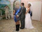 ყველაზე სწრაფი განქორწინება ისტორიაში