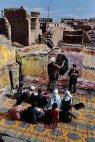 სკოლა ავღანეთში
