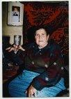 პლეხანოველი მარინა- მარინა გელაშვილი (1935-2011)