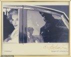 მერლინ მონროს იშვიათად ცნობილი ფოტო