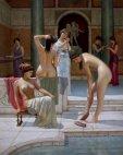 ძველი რომაელები