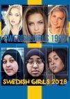 შვედები ხუმრობენ, თუმცა ამ ხუმრობაში მწარე რეალობაცაა