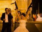 La sposa della mafia მაფიის პატარძალი
