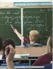 ასეთი მასწავლებლის გაკვეთილზე ალბათ ბუზის ხმაც კარგად ისმის