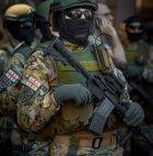 პროფესია-ჯარისკაცი, როლი-ქვეყნის დაცვა, ამოცანა-ოკუპირებული ტერიტორიების დაბრუნება