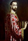 Demetrius II of Georgia