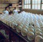 პრეზერვატივების ტესტირება 1935 წელი