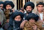 თალიბანის სახეები