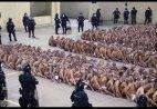ციხე სალვადორში
