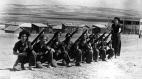ხაგანა – ებრაული საველე–საბრძოლო ორგანიზაცია პალესტინაში 1920-1948 წლებში