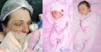 ქუთაისში 52 წლის ქალს პირველი შვილი შეეძინა