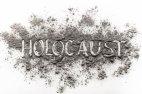 """სიტყვა """"ჰოლოკოსტის"""" წარმოშობა"""