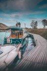 თურქეთის სილამაზე ადგილობრივი მოყვარული ფოტოგრაფის თვალით