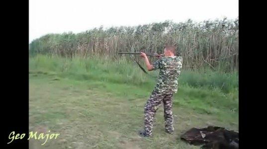 უცნაური და სასაცილო ვიდეო კრებული