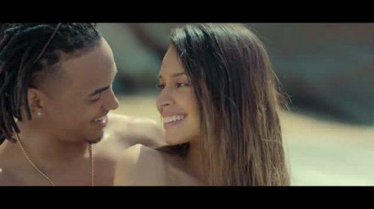 Ozuna - Dile Que Tu Me Quieres (Video Oficial).